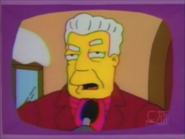 Miracle on Evergreen Terrace 100