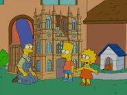 Please Homer, Don't Hammer 'Em 27