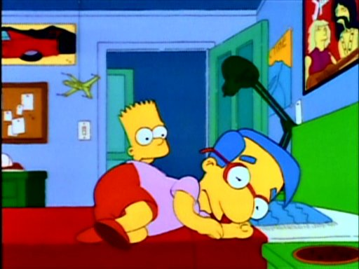 File:Sad Milhouse.jpg
