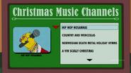 Simpsons-2014-12-20-10h51m24s127