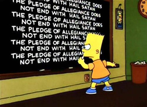 File:Simpsons-pledge.jpg