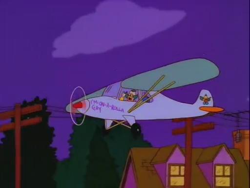 File:Bart the Fink 64.JPG