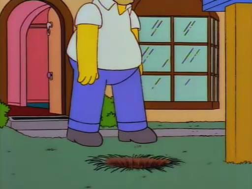 File:Homer's Phobia 10.JPG