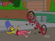 Marge's Son Poisoning 20