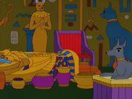 Simpsons Bible Stories -00225