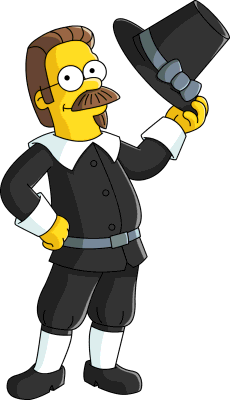 File:Tapped Out Puritan Flanders.png