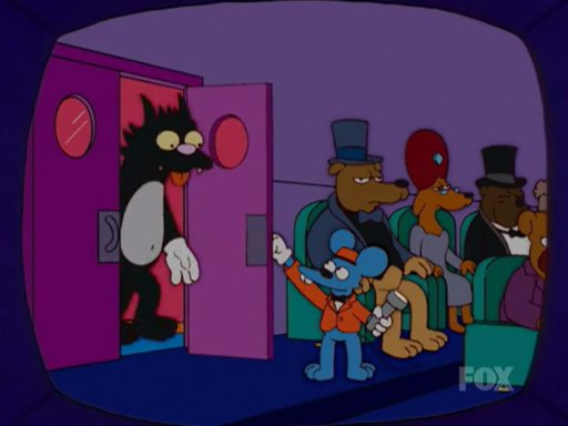 File:Untilted Itchy and Scratchy.jpg