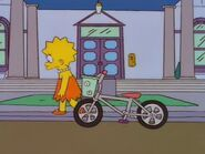 Who Shot Mr. Burns, Part Two 93