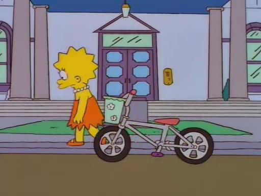 File:Who Shot Mr. Burns, Part Two 93.JPG