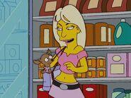 Homerazzi 70