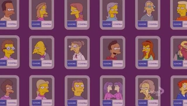 File:Lisa, These People Wants To Be Your Friends.jpg