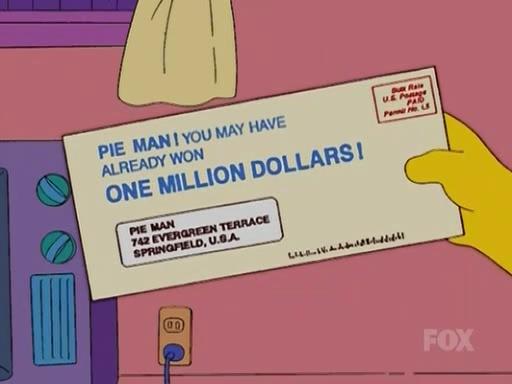 File:Simple Simpson 83.JPG
