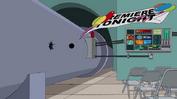Simpsons-2014-12-19-11h46m20s82