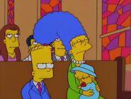 Simpsons Bible Stories -00312
