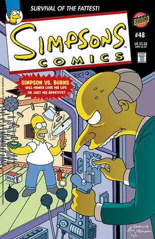 File:Simpsons Comics 48.jpg