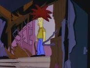 The.Simpsons S03 E21 Black.Widower 094 0001