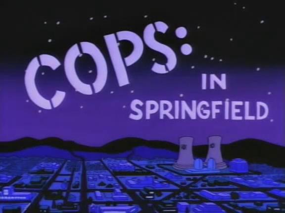 File:Homer's Triple Bypass 1.JPG