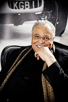 File:James Earl Jones 2010.jpg