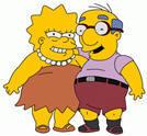 File:Lisa-and-Milhouse--Future--lisa-simpson-640777 134 124.jpg
