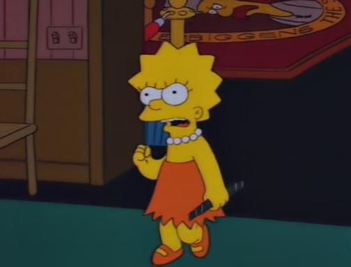 File:Lisa the Iconoclast 99.JPG