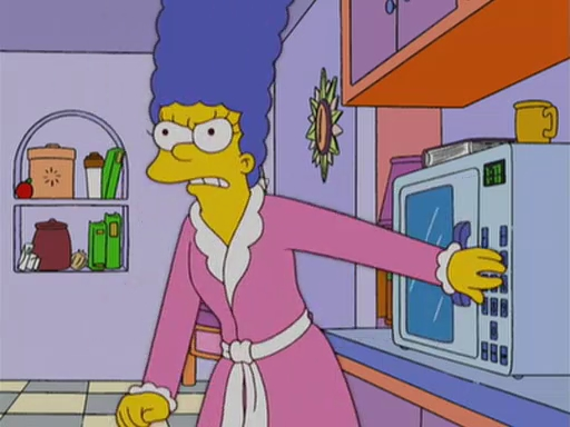 File:Mobile Homer 69.JPG