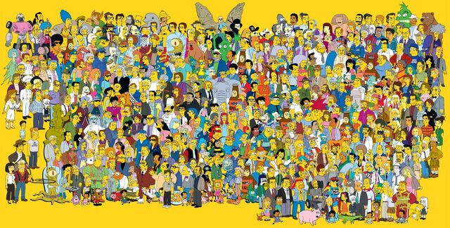 File:Simpsons Poster.jpg
