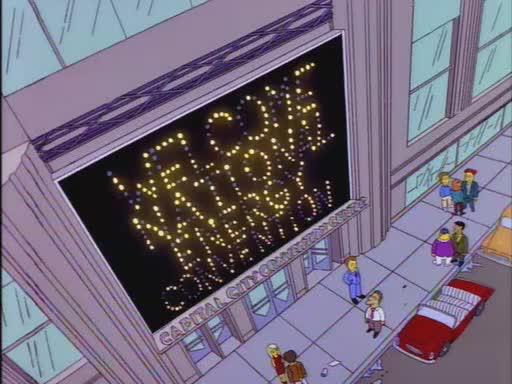 File:The Last Temptation of Homer -2015-01-03-08h27m43s124.jpg