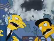 The last temptaation of Homer -2015-01-02-11h45m35s62