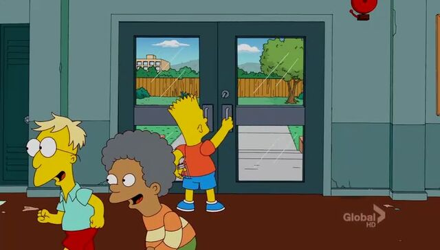 File:Bart Stops to Smell the Roosevelts 77.JPG