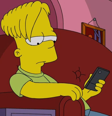 File:Bart age 15.JPG