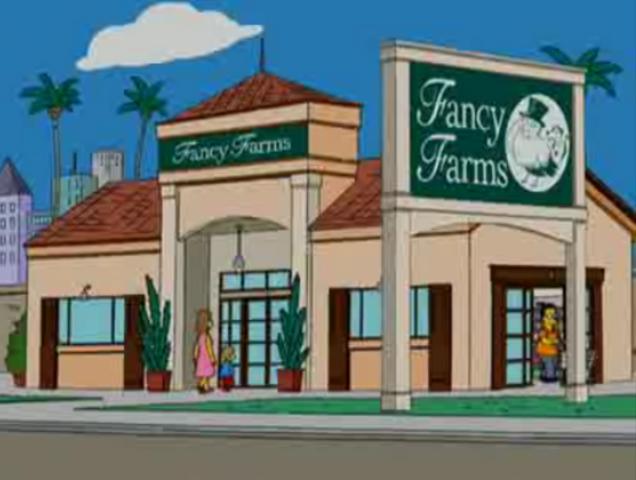 File:Fancy farms.png