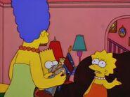 Homer's Phobia 11