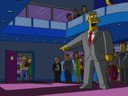 Homerazzi 127