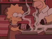 Homerazzi 93
