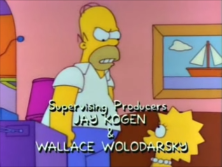 File:Radio Bart 2.png