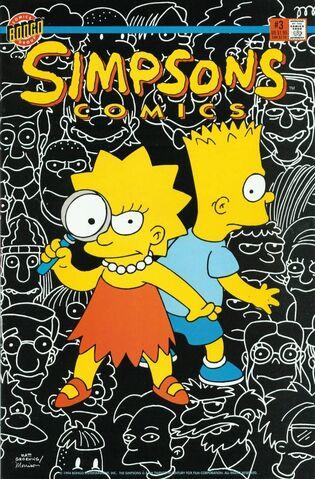 File:Simpsons Comics 3.jpg