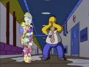 The Last Temptation of Homer -2015-01-03-04h15m16s213