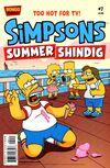 The Simpsons Summer Shindig 7