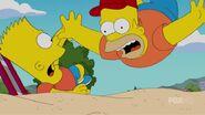 Bart's New Friend -00150