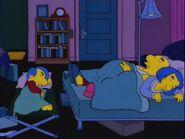 Bart Sells His Soul 84