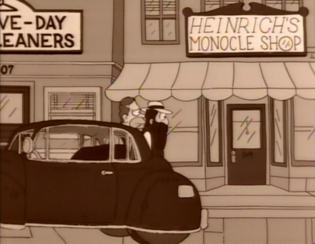 File:Heinrich's monocle shop.png