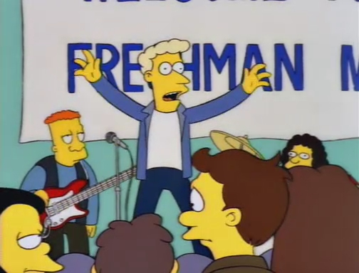 File:Homer Goes to College 45.JPG
