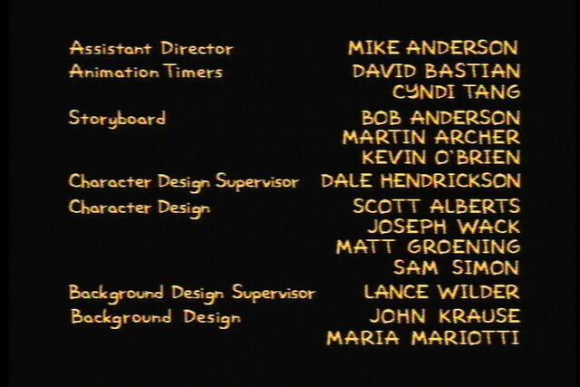 File:Lisa on Ice Credits00049.jpg