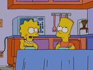 Mobile Homer 107