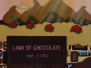 Simpsons-2014-12-25-19h24m41s156