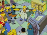 Who Shot Mr. Burns, Part Two 99