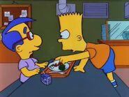 Homer Defined 55