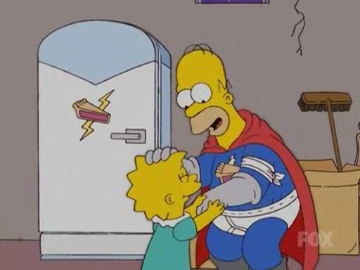 File:Simple Simpson 86.JPG