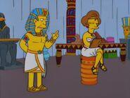 Simpsons Bible Stories -00206