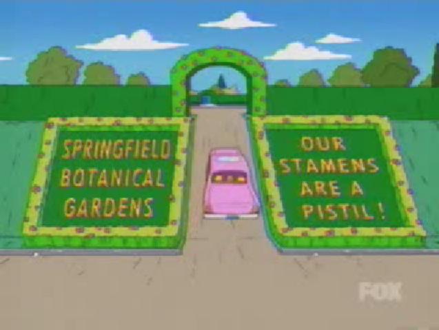 File:Springfield botanical gardens.png